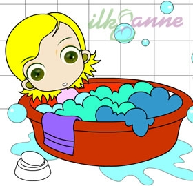 Banyo-Yapan-Cocugu-Boyama-Oyunu_63f4d.jpg