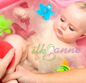 Bebegi-Banyo-Yaptirirken-Dikkat-Edilmesi-Gerekenler_9b8a0.jpg