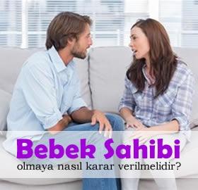 Bebek-Sahibi-Olmaya-Karar-Vermek_19cab.jpg