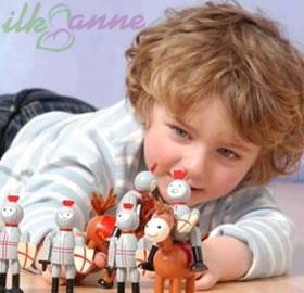 Bebekler-icin-Oyuncak-Secimi_1cbea.jpg