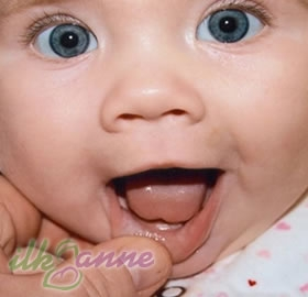 Bebeklerde-Dis-Cikarma_2ecca.jpg