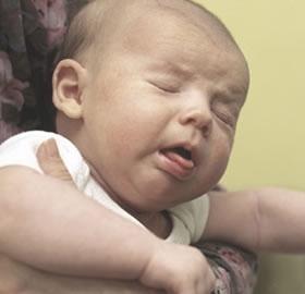 Bebeklerde-Krup-Hastaligi_7eddc.jpg