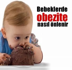 Bebeklerde-Obezite-Nasil-Onlenir_46472.jpg