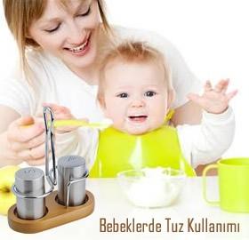 Bebeklerde-Tuz-Kullanimi_415a6.jpg