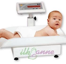 Bebeklerin-Aylik-Kilo-ve-Agirlik-Oranlari_f0975.jpg