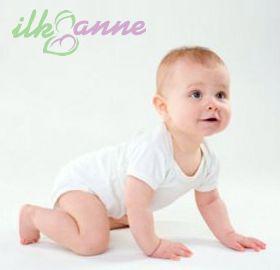 Bebeklerin-Emekleme-Zamani-ve-Tavsiyeler_09753.jpg