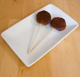 Cikolatali-Kiviyle-Cocuklariniza-Meyveyi-Sevdirin_ea07e.jpg