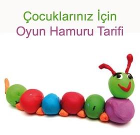 Cocuklariniz-icin-Oyun-Hamuru-Tarifi_ce745.jpg