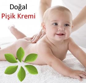 Dogal-Pisik-Kremleri_18650.jpg