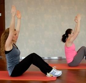 Hamileler-icin-Pilates_195e4.jpg