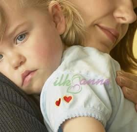 Hamilelik-Doneminde-Anne-Psikolojisi_fcd1f.jpg