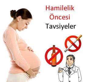 Hamilelik-Oncesi-Yapilmasi-Gerekenler_6d906.jpg
