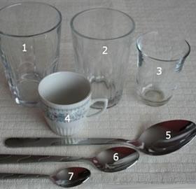 Mutfaktaki-Pratik-Olculer_b0437.jpg