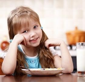 Okul-Cagindaki-Cocuklar-icin-Beslenme-Onerileri_5b665.jpg