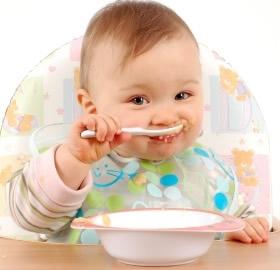Pirinc-Unlu-Bebek-Muhallebisi_cfef3.jpg