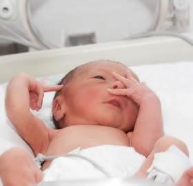 Premature-Bebeklerde-Karsilasilan-Sorunlar_5892d.jpg