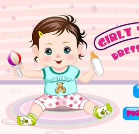 Sevimli-Kiz-Bebegini-Giydirme-Oyunu_e1398.jpg