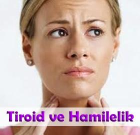 Tiroid-ve-Hamilelik_3e49b.jpg