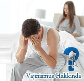 Vajinismus-Nedir-ve-Nedenleri-Nelerdir_85dec.jpg