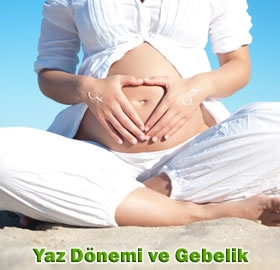 Yaz-Donemi-ve-Gebelik_2d724.jpg