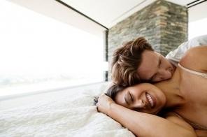 ilk-cinsel-deneyimin-evlilikle-yapilmasi_23551.jpg