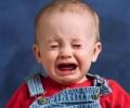 Ağlayan Bebek Nasıl Sakinleştirilir