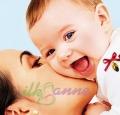 Annelerin-Opucuklerindeki-Mucize_55a1e.jpg