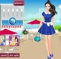Barbie-Bebegin-Gunluk-Kombini_11dfc.jpg