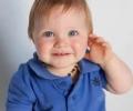 Bebeginiz-Sizi-Duyuyor-mu-i_baeaf.jpg