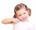 Bebeklerde Ağız Sağlığı Nasıl Olmalıdır?