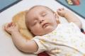 Bebeklerde-Gunduz-Uykusu_37bd7.jpg