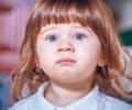 Bebeklerde-Kabizligin-Sebepleri_65d84.jpg