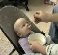 Bebeklerde-Kati-Gida-ve-Emzirme-Duzeni_3a3c5.jpg