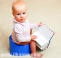 Bebeklerde-ishal-ve-Tedavisi_0545a.jpg