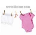Bebeklerin-Giysileri-Nasil-Yikanmalidir_db138.jpg