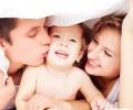 Cocugun-Anne-ve-Babasiyla-Birlikte-Yatmasi_c2a1e.jpg