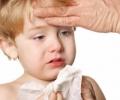 Çocuklarınızın Bağışıklığını Destekleyin !