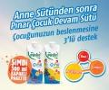 Cocuklarinizin-Saglikli-Gelisimine-Tam-Destek-Cocuk-Devam-Sutunde-_f0d55.jpg