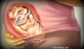 Gebelikte-39-Hafta_97823.jpg