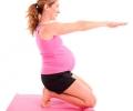 Gebelikte-Spor-Yapanlara-Tavsiyeler_a1a1a.jpg