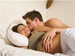 Hamilelik--seks-yapmaya-engel-mii_8cce1.jpg