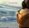 Hamilelikte-Yuzmek-ve-Tavsiyeler_b880f.jpg