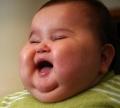 Kilolu-bebek--meme-kanseri-riskini-artirabilir_725ec.jpg