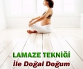 Lamaze-Teknigi-ile-Dogal-Dogum_109e7.jpg