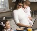 Yeni-Anneler-icin-Pratik-Bilgiler_70193.jpg