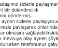k-Yeni-Telefon-Dolandiriciligi-Paylasalim_97532.png