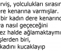 k-iki-Dervis-Bir-Kadin_90485.png