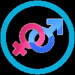 Cinsiyet-Tahmini_930f1.png
