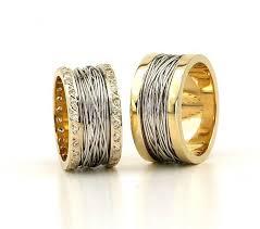 Nişan Yüzüğü Modelleri