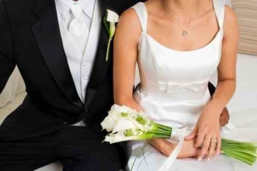 30 yaşından sonra evlenenlere uyarı...-4e